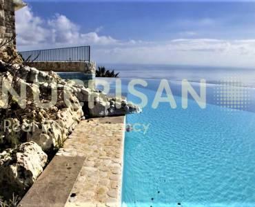 Benitachell,Alicante,España,4 Bedrooms Bedrooms,4 BathroomsBathrooms,Chalets,31122