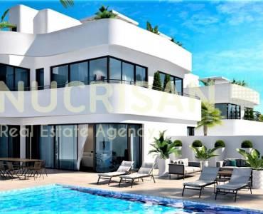Elche,Alicante,España,3 Bedrooms Bedrooms,2 BathroomsBathrooms,Chalets,31148