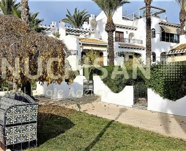 Orihuela,Alicante,España,2 Bedrooms Bedrooms,1 BañoBathrooms,Bungalow,31174