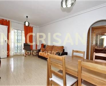 Orihuela,Alicante,España,2 Bedrooms Bedrooms,1 BañoBathrooms,Apartamentos,31182