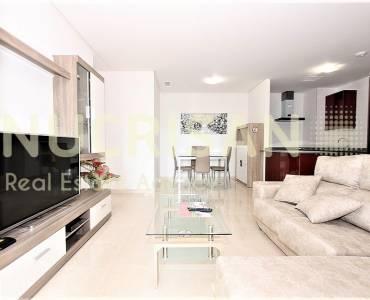 Orihuela,Alicante,España,2 Bedrooms Bedrooms,2 BathroomsBathrooms,Apartamentos,31212