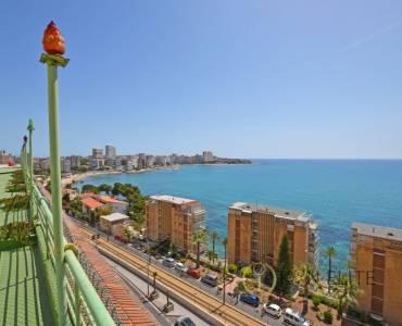 Alicante,Alicante,España,5 Bedrooms Bedrooms,4 BathroomsBathrooms,Atico,31229