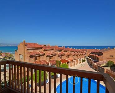 Alicante,Alicante,España,4 Bedrooms Bedrooms,3 BathroomsBathrooms,Chalets,31235