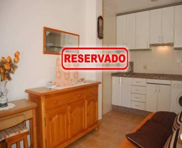 Santa Pola,Alicante,España,1 Dormitorio Bedrooms,1 BañoBathrooms,Bungalow,31824