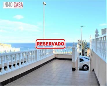 Arenales del sol,Alicante,España,2 Bedrooms Bedrooms,1 BañoBathrooms,Bungalow,31830