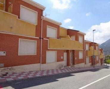 Tibi,Alicante,España,3 Bedrooms Bedrooms,2 BathroomsBathrooms,Adosada,31853