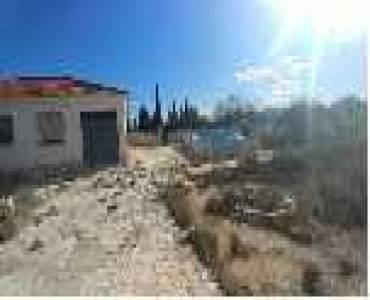 San Vicente del Raspeig,Alicante,España,3 Bedrooms Bedrooms,1 BañoBathrooms,Chalets,31857