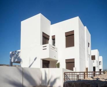 Algorfa,Alicante,España,3 Bedrooms Bedrooms,2 BathroomsBathrooms,Casas,31874