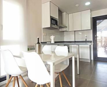 Pilar de la Horadada,Alicante,España,2 Bedrooms Bedrooms,2 BathroomsBathrooms,Apartamentos,31946