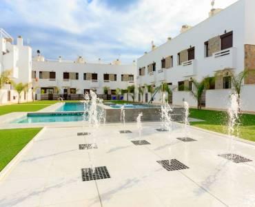 Pilar de la Horadada,Alicante,España,3 Bedrooms Bedrooms,2 BathroomsBathrooms,Bungalow,31962