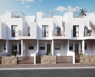Pilar de la Horadada,Alicante,España,3 Bedrooms Bedrooms,2 BathroomsBathrooms,Bungalow,31994