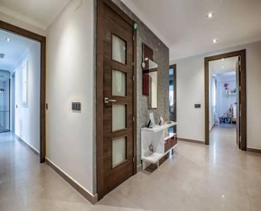 Teulada,Alicante,España,3 Bedrooms Bedrooms,2 BathroomsBathrooms,Apartamentos,32025
