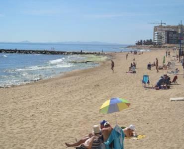 Torrevieja,Alicante,España,2 Bedrooms Bedrooms,1 BañoBathrooms,Apartamentos,32046