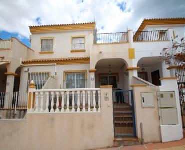 Orihuela Costa,Alicante,España,3 Bedrooms Bedrooms,2 BathroomsBathrooms,Dúplex,32061