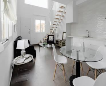 Santa Pola,Alicante,España,2 Bedrooms Bedrooms,2 BathroomsBathrooms,Apartamentos,32096