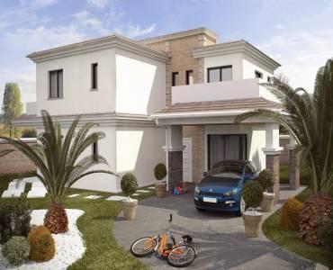 Gran alacant,Alicante,España,4 Bedrooms Bedrooms,3 BathroomsBathrooms,Casas,32097