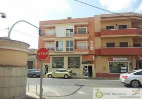 Dolores,Alicante,España,3 Bedrooms Bedrooms,2 BathroomsBathrooms,Pisos,3679