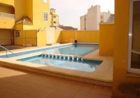 Almoradí,Alicante,España,3 Bedrooms Bedrooms,2 BathroomsBathrooms,Pisos,3681