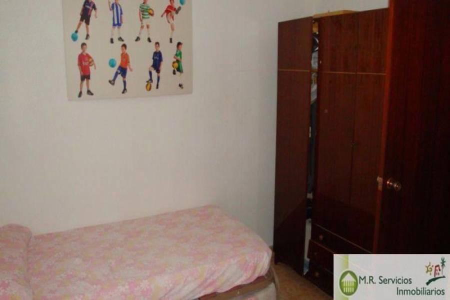 Almoradí,Alicante,España,3 Bedrooms Bedrooms,2 BathroomsBathrooms,Pisos,3691