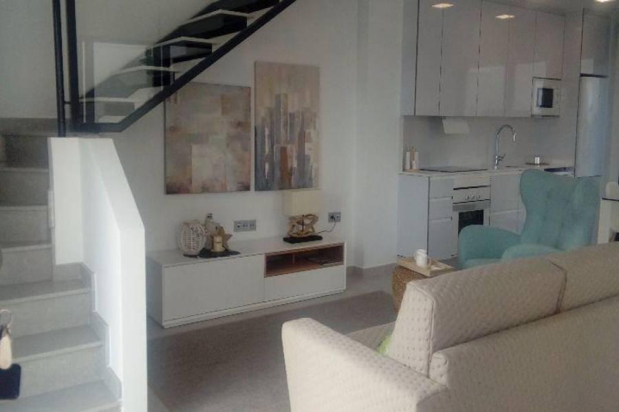 Orihuela,Alicante,España,3 Bedrooms Bedrooms,2 BathroomsBathrooms,Fincas-Villas,3704