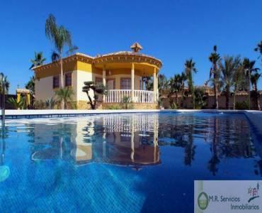 Catral,Alicante,España,3 Bedrooms Bedrooms,2 BathroomsBathrooms,Fincas-Villas,3708