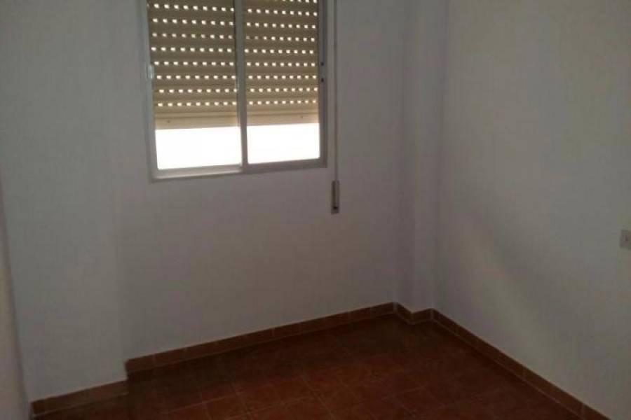Benejúzar,Alicante,España,3 Bedrooms Bedrooms,2 BathroomsBathrooms,Pisos,3710