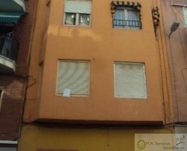 Elche,Alicante,España,2 Bedrooms Bedrooms,1 BañoBathrooms,Pisos,3745