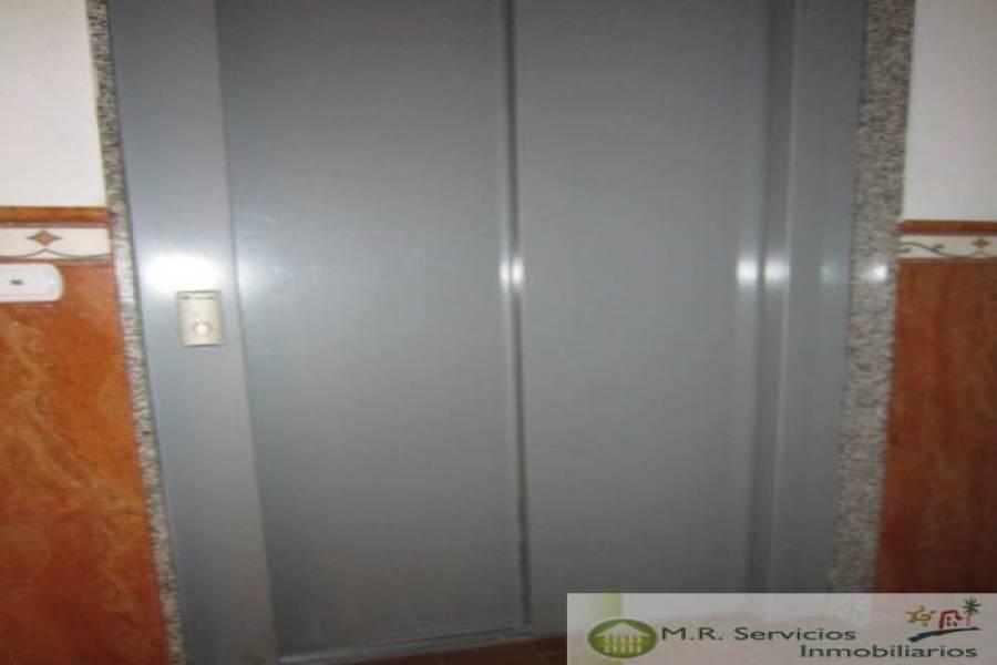 Albatera,Alicante,España,3 Bedrooms Bedrooms,2 BathroomsBathrooms,Pisos,3757