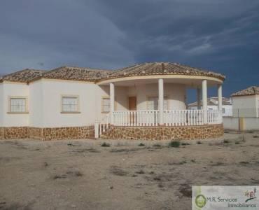 Catral,Alicante,España,3 Bedrooms Bedrooms,2 BathroomsBathrooms,Casas,3765