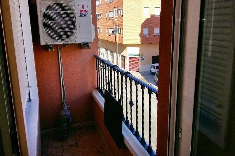 Almoradí,Alicante,España,3 Bedrooms Bedrooms,2 BathroomsBathrooms,Pisos,3808