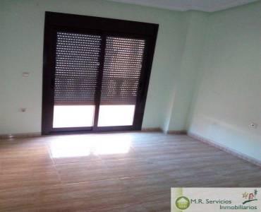 Rafal,Alicante,España,3 Bedrooms Bedrooms,2 BathroomsBathrooms,Pisos,3822