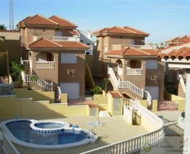 Rojales,Alicante,España,3 Bedrooms Bedrooms,2 BathroomsBathrooms,Fincas-Villas,3834