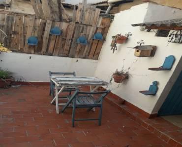 Alicante,Alicante,España,3 Bedrooms Bedrooms,1 BañoBathrooms,Atico,33915