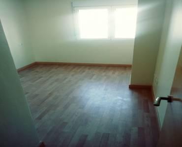 Torrevieja,Alicante,España,3 Bedrooms Bedrooms,2 BathroomsBathrooms,Apartamentos,33934