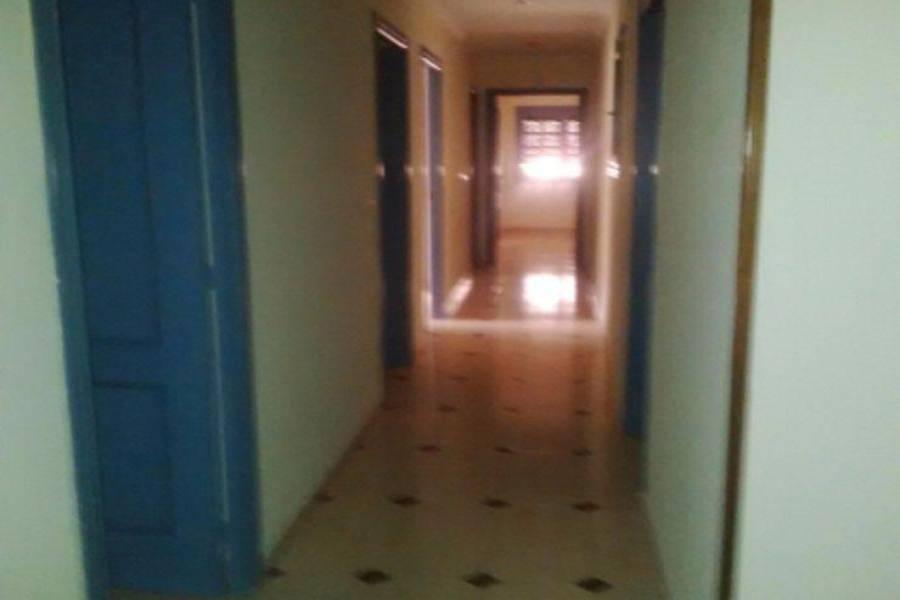Orihuela,Alicante,España,3 Bedrooms Bedrooms,1 BañoBathrooms,Pisos,3851