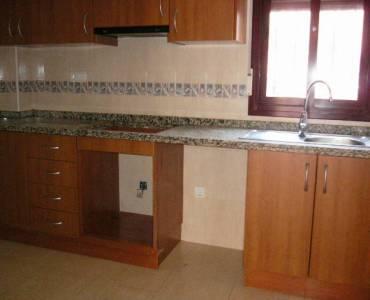 La Nucia,Alicante,España,3 Bedrooms Bedrooms,1 BañoBathrooms,Bungalow,34003