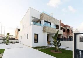 Orihuela,Alicante,España,3 Bedrooms Bedrooms,3 BathroomsBathrooms,Fincas-Villas,3858