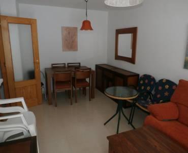 Benidorm,Alicante,España,1 Dormitorio Bedrooms,1 BañoBathrooms,Apartamentos,34066