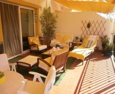 La Nucia,Alicante,España,4 Bedrooms Bedrooms,4 BathroomsBathrooms,Adosada,34068