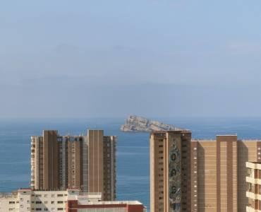 Benidorm,Alicante,España,2 Bedrooms Bedrooms,2 BathroomsBathrooms,Apartamentos,34070