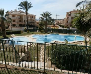 Finestrat,Alicante,España,2 Bedrooms Bedrooms,2 BathroomsBathrooms,Adosada,34080