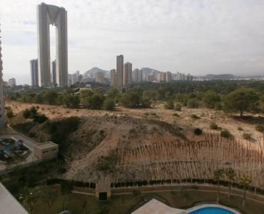 Benidorm,Alicante,España,2 Bedrooms Bedrooms,2 BathroomsBathrooms,Apartamentos,34086