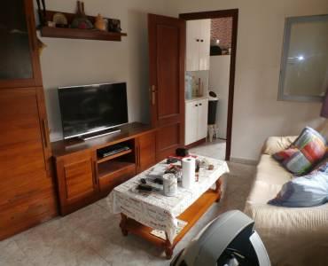 Benidorm,Alicante,España,2 Bedrooms Bedrooms,1 BañoBathrooms,Apartamentos,34121