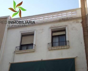 Elche,Alicante,España,9 Bedrooms Bedrooms,3 BathroomsBathrooms,Lotes-Terrenos,34137