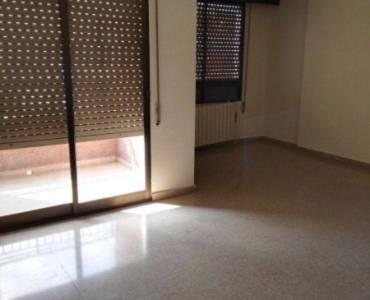 Bigastro,Alicante,España,3 Bedrooms Bedrooms,2 BathroomsBathrooms,Pisos,3875