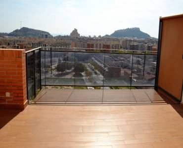 Alicante,Alicante,España,4 Bedrooms Bedrooms,3 BathroomsBathrooms,Atico,34221