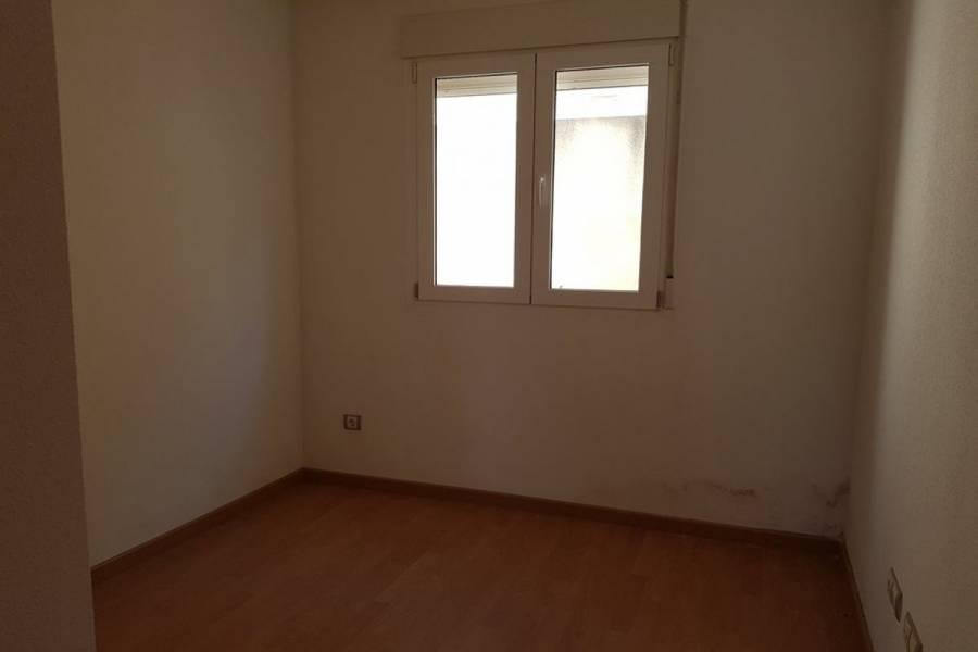 Aspe,Alicante,España,4 Bedrooms Bedrooms,2 BathroomsBathrooms,Adosada,34289