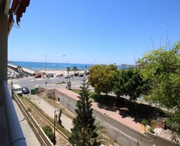 Torrevieja,Alicante,España,2 Bedrooms Bedrooms,1 BañoBathrooms,Apartamentos,34345
