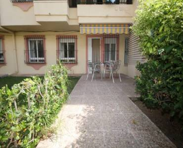 Torrevieja,Alicante,España,2 Bedrooms Bedrooms,1 BañoBathrooms,Bungalow,34358