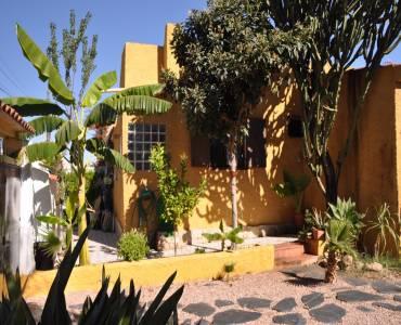 Torrevieja,Alicante,España,3 Bedrooms Bedrooms,2 BathroomsBathrooms,Adosada,34362